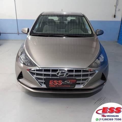 //www.autoline.com.br/carro/hyundai/hb20s-16-vision-16v-flex-4p-automatico/2020/sao-paulo-sp/14793604