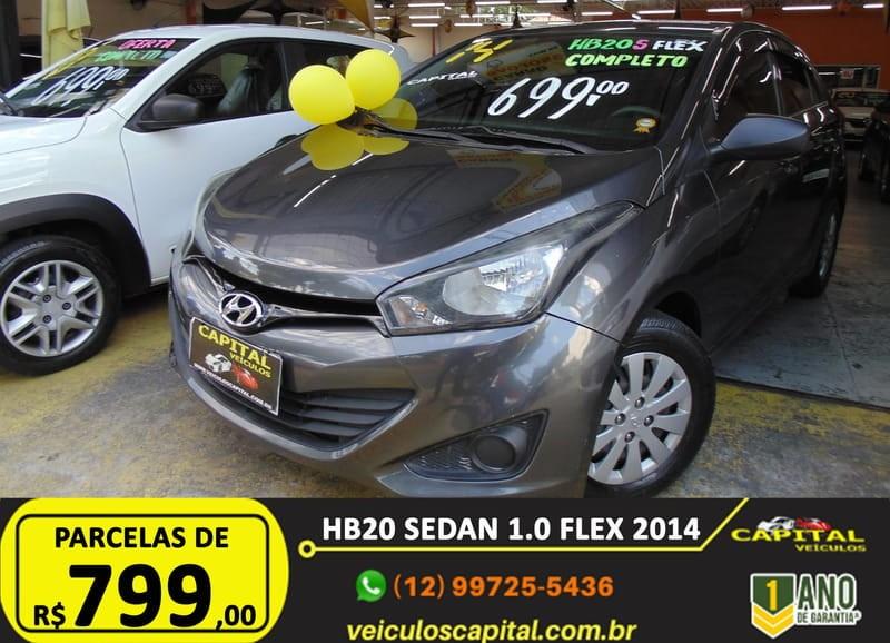 //www.autoline.com.br/carro/hyundai/hb20s-10-comfort-plus-12v-flex-4p-manual/2014/sao-jose-dos-campos-sp/14795394