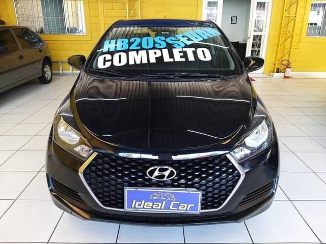 //www.autoline.com.br/carro/hyundai/hb20s-10-comfort-plus-12v-flex-4p-manual/2019/sao-paulo-sp/14798811