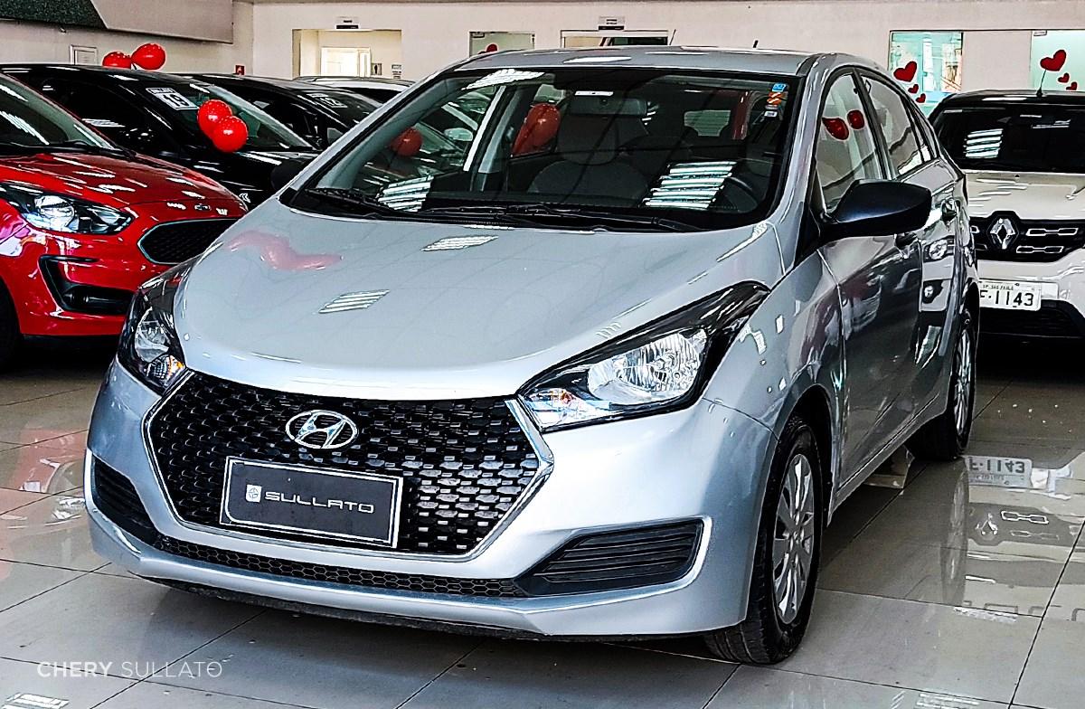 //www.autoline.com.br/carro/hyundai/hb20s-10-unique-12v-flex-4p-manual/2019/sao-paulo-sp/14803438