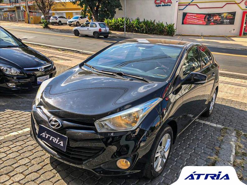 //www.autoline.com.br/carro/hyundai/hb20s-16-premium-16v-flex-4p-automatico/2014/campinas-sp/14804690