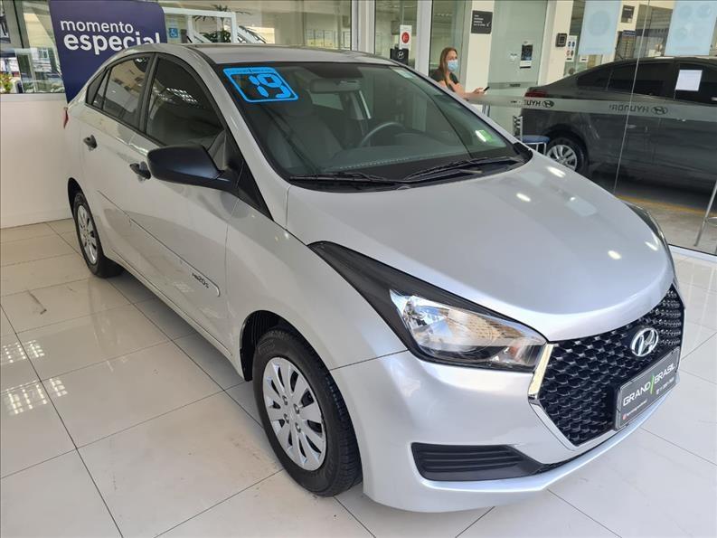 //www.autoline.com.br/carro/hyundai/hb20s-10-unique-12v-flex-4p-manual/2019/sao-paulo-sp/14809229