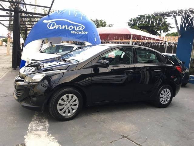 //www.autoline.com.br/carro/hyundai/hb20s-16-comfort-plus-16v-flex-4p-manual/2014/sao-jose-dos-campos-sp/14811421