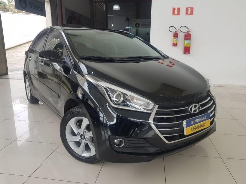 //www.autoline.com.br/carro/hyundai/hb20s-16-premium-16v-flex-4p-automatico/2016/sao-paulo-sp/14817197