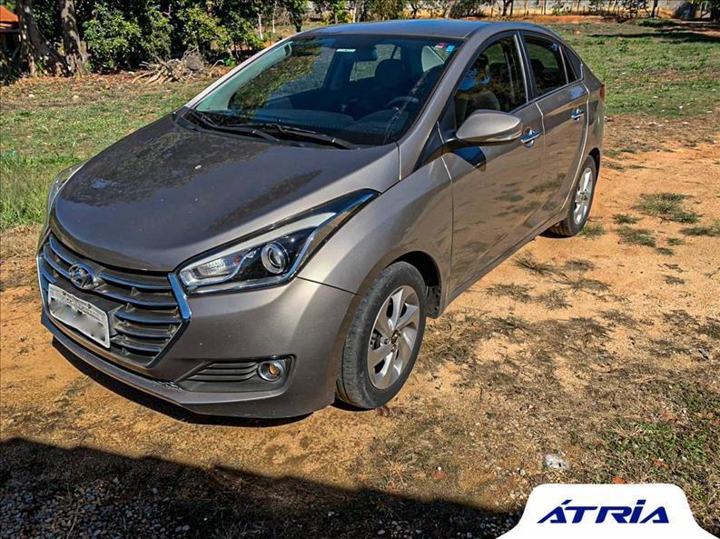 //www.autoline.com.br/carro/hyundai/hb20s-16-premium-16v-flex-4p-automatico/2017/campinas-sp/14818478