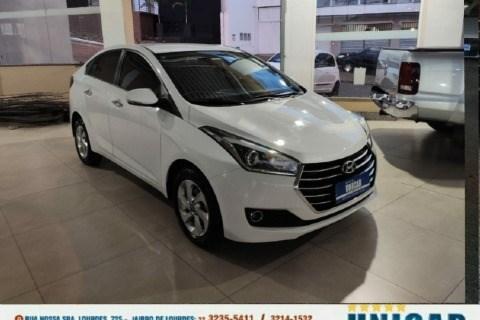 //www.autoline.com.br/carro/hyundai/hb20s-16-premium-16v-flex-4p-automatico/2018/juiz-de-fora-mg/14821643