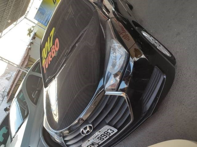 //www.autoline.com.br/carro/hyundai/hb20s-10-turbo-comfort-style-12v-flex-4p-manual/2017/maceio-al/14836301