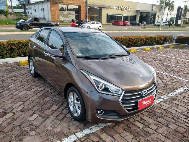 //www.autoline.com.br/carro/hyundai/hb20s-16-premium-16v-flex-4p-automatico/2017/sao-luis-ma/14842358