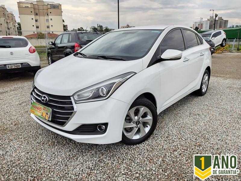 //www.autoline.com.br/carro/hyundai/hb20s-16-premium-16v-flex-4p-automatico/2016/criciuma-sc/14846968