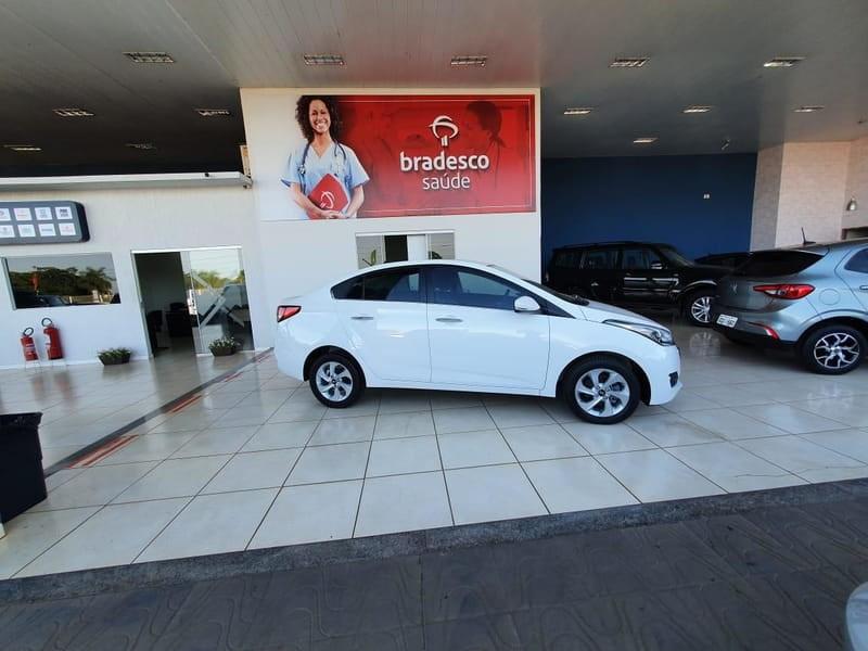 //www.autoline.com.br/carro/hyundai/hb20s-16-premium-16v-flex-4p-automatico/2018/palmas-to/14856865