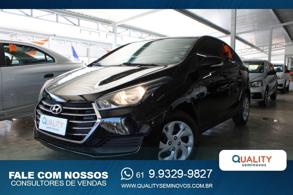 //www.autoline.com.br/carro/hyundai/hb20s-10-turbo-comfort-plus-12v-flex-4p-manual/2017/brasilia-df/14859178