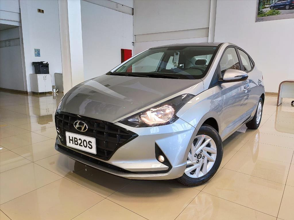//www.autoline.com.br/carro/hyundai/hb20s-10-evolution-12v-flex-4p-turbo-automatico/2022/brasilia-df/14860360