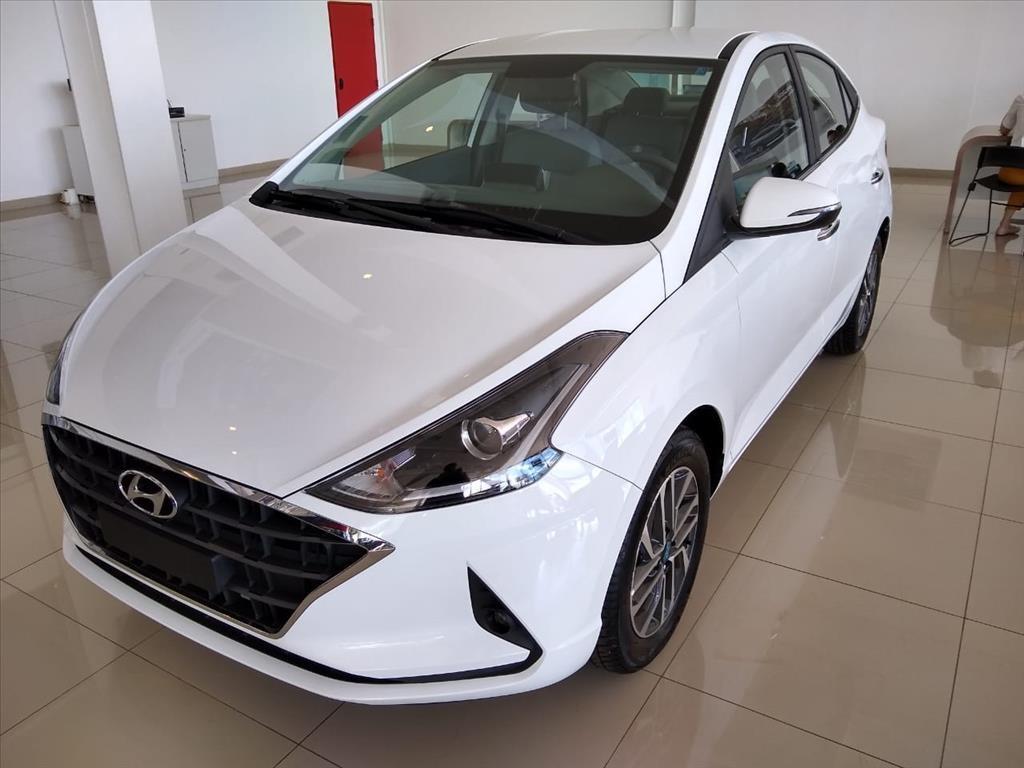 //www.autoline.com.br/carro/hyundai/hb20s-10-diamond-12v-flex-4p-turbo-automatico/2022/brasilia-df/14860372