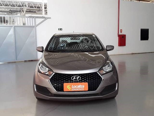 //www.autoline.com.br/carro/hyundai/hb20s-16-comfort-plus-16v-flex-4p-manual/2019/imperatriz-ma/14864119
