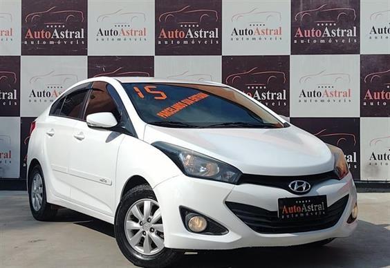 //www.autoline.com.br/carro/hyundai/hb20s-10-comfort-plus-12v-flex-4p-manual/2015/itaborai-rj/14864252