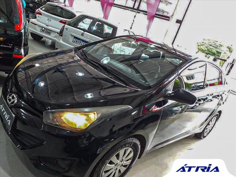 //www.autoline.com.br/carro/hyundai/hb20s-10-comfort-plus-12v-flex-4p-manual/2015/campinas-sp/14867557
