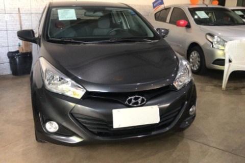 //www.autoline.com.br/carro/hyundai/hb20s-16-premium-16v-flex-4p-automatico/2014/goiania-go/14873228