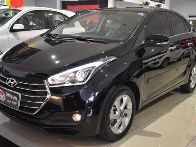 //www.autoline.com.br/carro/hyundai/hb20s-16-premium-16v-flex-4p-automatico/2017/sorocaba-sp/14876974