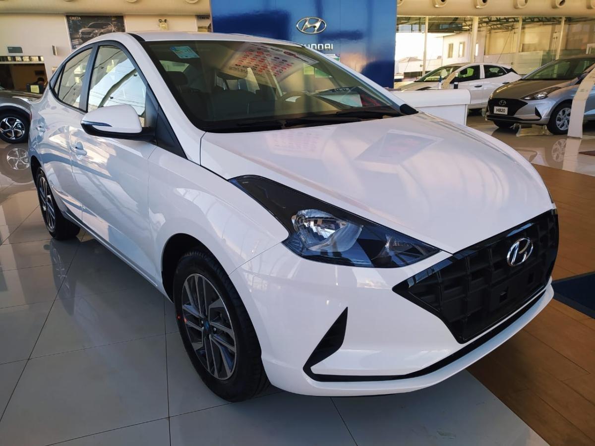 //www.autoline.com.br/carro/hyundai/hb20s-16-vision-16v-flex-4p-manual/2021/santos-sp/14887377
