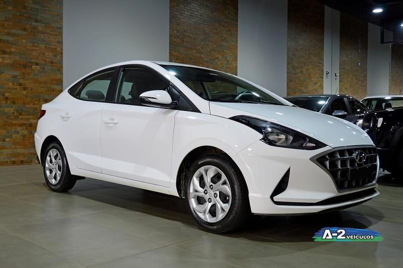 //www.autoline.com.br/carro/hyundai/hb20s-10-vision-12v-flex-4p-manual/2020/campinas-sp/14889113