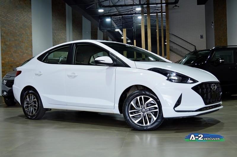 //www.autoline.com.br/carro/hyundai/hb20s-10-evolution-12v-flex-4p-turbo-automatico/2020/campinas-sp/14889124