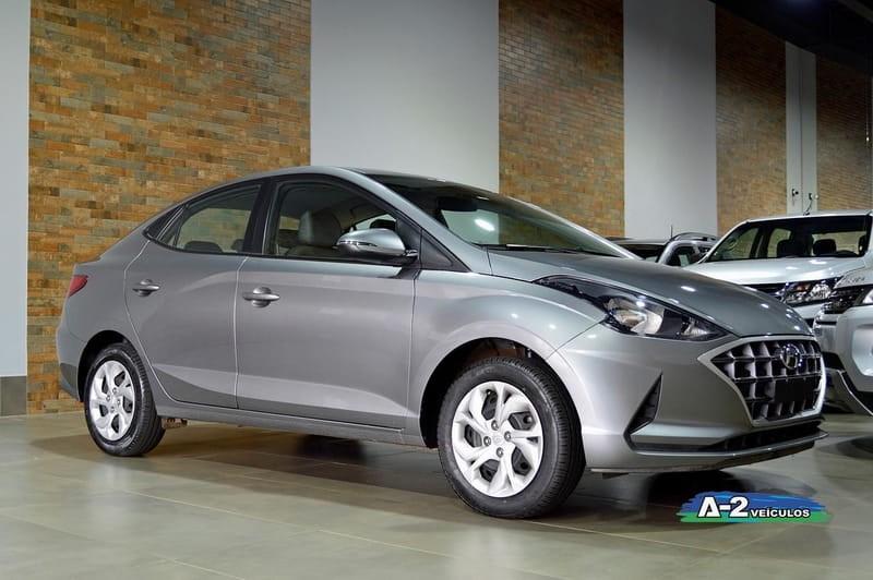 //www.autoline.com.br/carro/hyundai/hb20s-10-vision-12v-flex-4p-manual/2020/campinas-sp/14889156