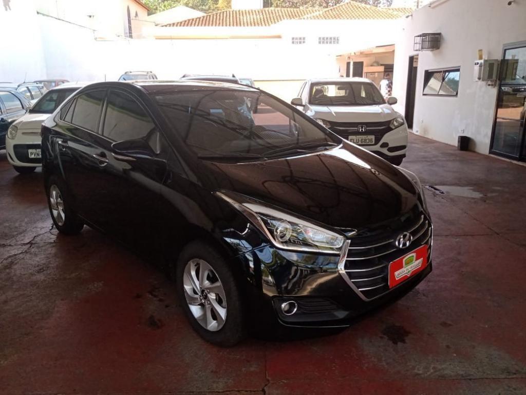 //www.autoline.com.br/carro/hyundai/hb20s-16-premium-16v-flex-4p-automatico/2016/ribeirao-preto-sp/14890318