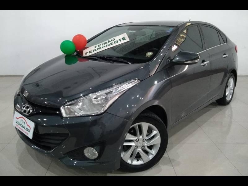 //www.autoline.com.br/carro/hyundai/hb20s-16-premium-16v-flex-4p-automatico/2015/sao-jose-sc/14892474