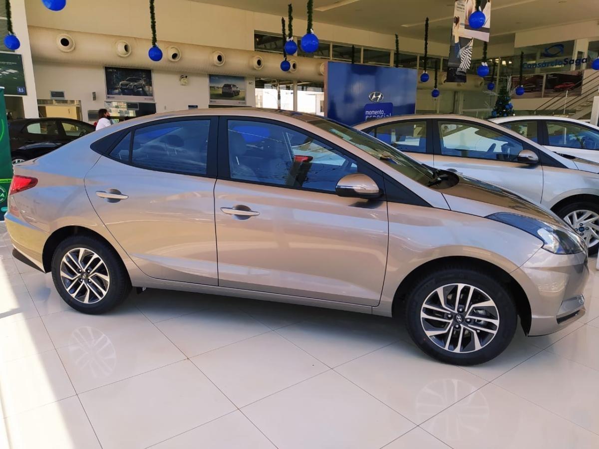 //www.autoline.com.br/carro/hyundai/hb20s-16-vision-16v-flex-4p-manual/2021/goiania-go/14893716