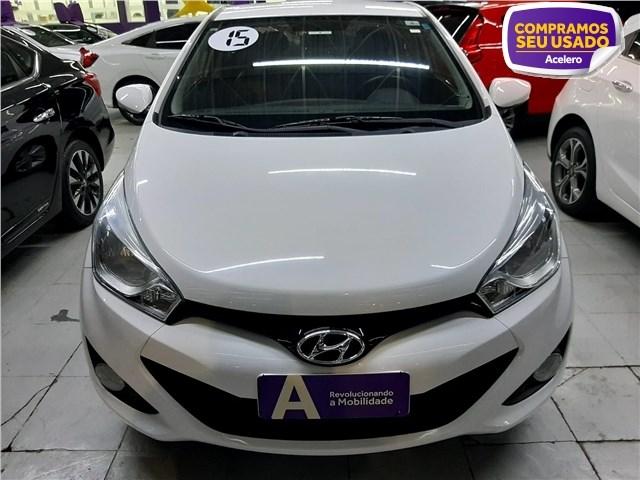 //www.autoline.com.br/carro/hyundai/hb20s-16-premium-16v-flex-4p-automatico/2015/sao-paulo-sp/14906850