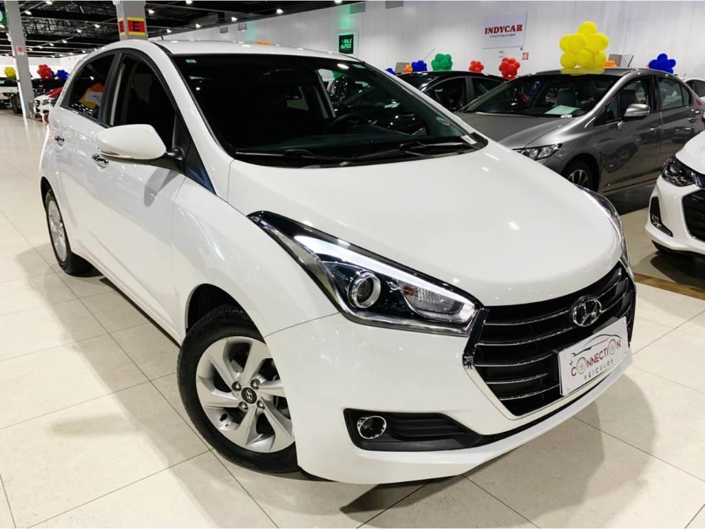 //www.autoline.com.br/carro/hyundai/hb20s-16-premium-16v-flex-4p-automatico/2018/itajai-sc/14907679