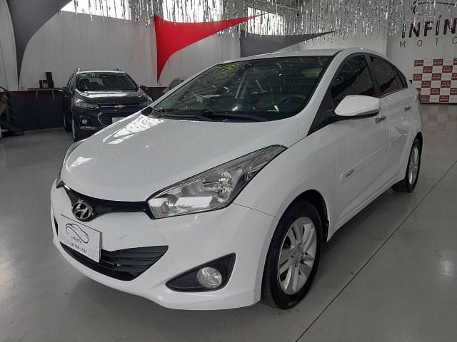 //www.autoline.com.br/carro/hyundai/hb20s-16-premium-16v-flex-4p-automatico/2015/rio-claro-sp/14908067