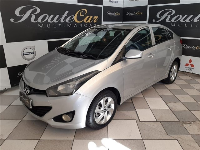 //www.autoline.com.br/carro/hyundai/hb20s-16-comfort-plus-16v-flex-4p-manual/2014/sao-paulo-sp/14911850