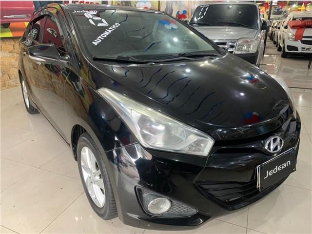 //www.autoline.com.br/carro/hyundai/hb20s-16-premium-16v-flex-4p-automatico/2015/rio-de-janeiro-rj/14912320