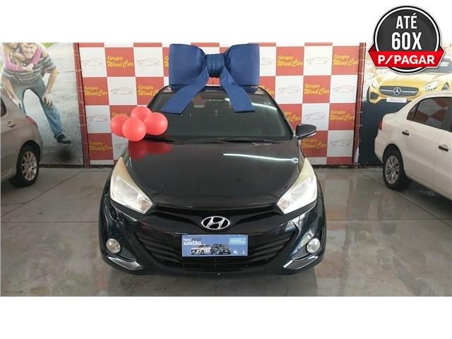 //www.autoline.com.br/carro/hyundai/hb20s-16-premium-16v-flex-4p-automatico/2015/rio-de-janeiro-rj/14912515