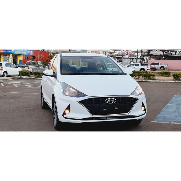 //www.autoline.com.br/carro/hyundai/hb20s-10-evolution-12v-flex-4p-turbo-automatico/2020/jatai-go/14916894