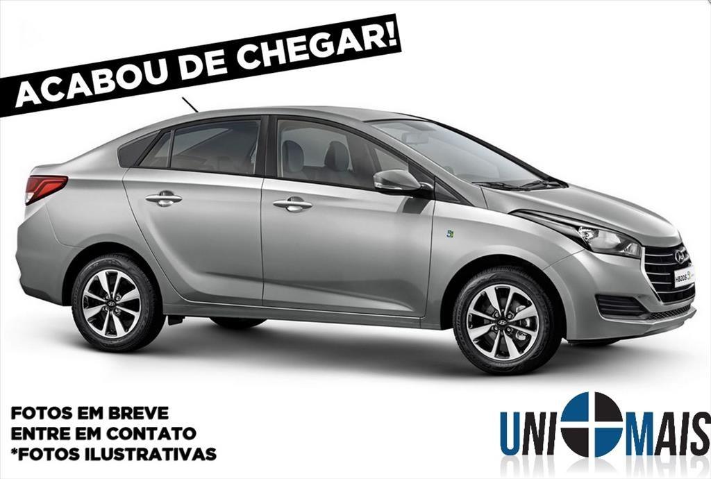 //www.autoline.com.br/carro/hyundai/hb20s-16-comfort-plus-16v-flex-4p-automatico/2018/campinas-sp/14918381