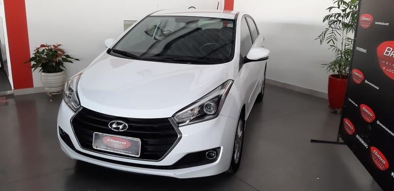 //www.autoline.com.br/carro/hyundai/hb20s-16-premium-16v-flex-4p-automatico/2016/araxa-mg/14919897