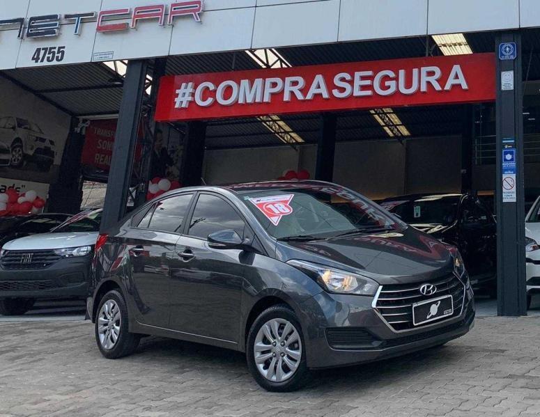 //www.autoline.com.br/carro/hyundai/hb20s-16-comfort-plus-16v-flex-4p-manual/2018/sao-paulo-sp/14930921