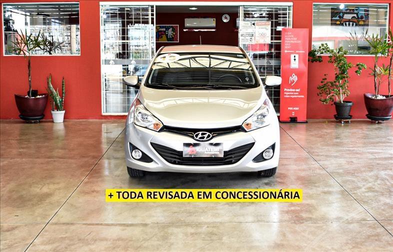 //www.autoline.com.br/carro/hyundai/hb20s-16-premium-16v-122cv-4p-flex-automatico/2013/campinas-sp/14941422