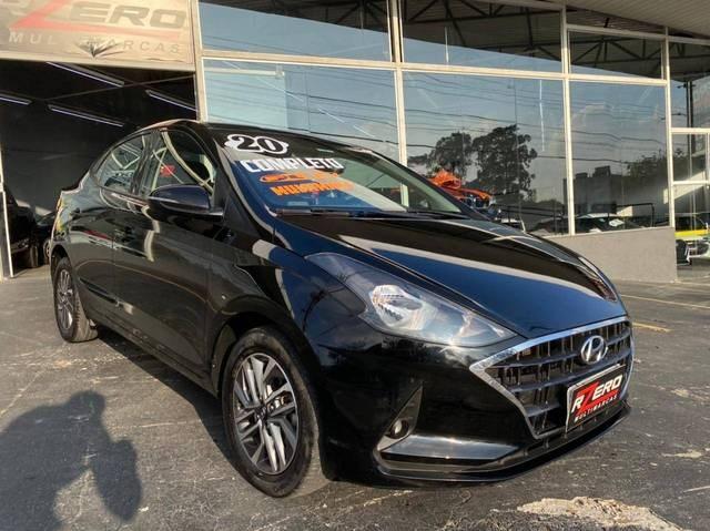 //www.autoline.com.br/carro/hyundai/hb20s-10-evolution-12v-flex-4p-turbo-automatico/2020/sao-paulo-sp/14941587