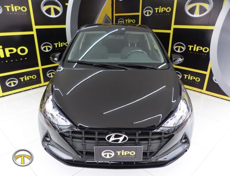//www.autoline.com.br/carro/hyundai/hb20s-10-evolution-12v-flex-4p-turbo-automatico/2020/porto-alegre-rs/14945366