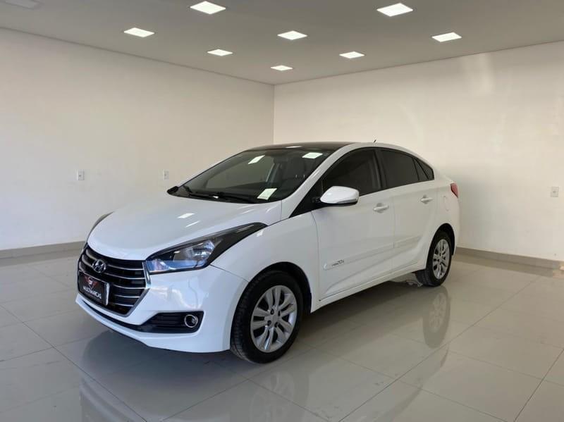 //www.autoline.com.br/carro/hyundai/hb20s-16-comfort-plus-16v-flex-4p-manual/2018/brasilia-df/14946057