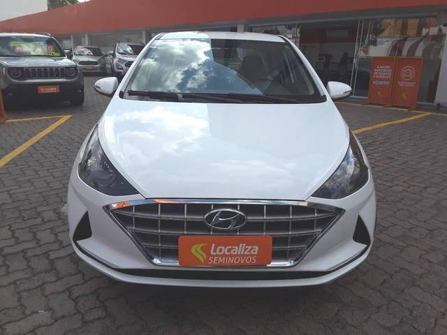 //www.autoline.com.br/carro/hyundai/hb20s-16-vision-16v-flex-4p-automatico/2020/campinas-sp/14949834