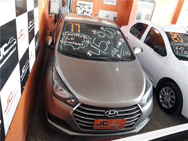 //www.autoline.com.br/carro/hyundai/hb20s-10-turbo-comfort-plus-12v-flex-4p-manual/2017/rio-de-janeiro-rj/14953275