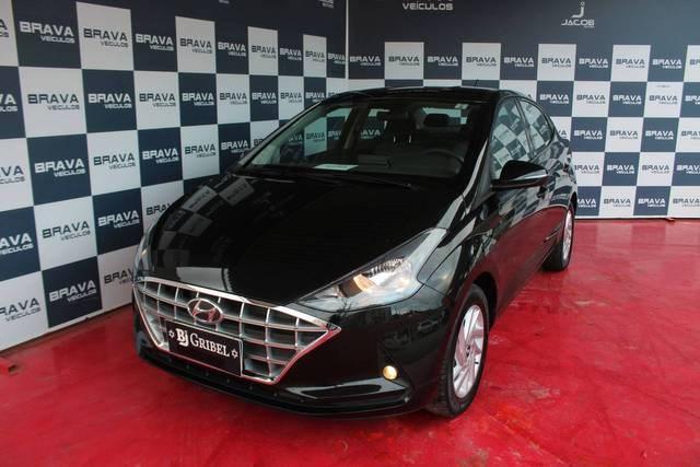 //www.autoline.com.br/carro/hyundai/hb20s-10-evolution-12v-flex-4p-manual/2020/rio-das-ostras-rj/14955412