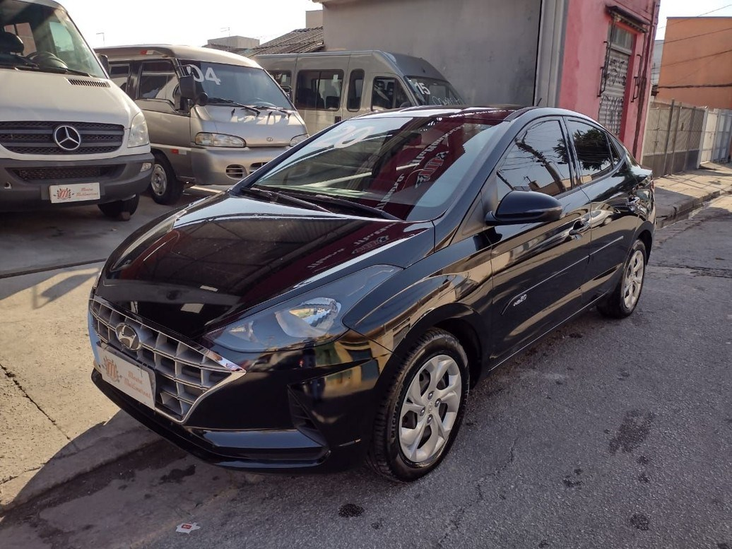 //www.autoline.com.br/carro/hyundai/hb20s-16-vision-16v-flex-4p-automatico/2020/sao-paulo-sp/14957454