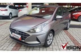 //www.autoline.com.br/carro/hyundai/hb20s-10-vision-12v-flex-4p-manual/2020/sao-jose-dos-campos-sp/14962975