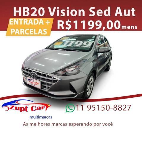 //www.autoline.com.br/carro/hyundai/hb20s-16-vision-16v-flex-4p-automatico/2020/sao-paulo-sp/14969678