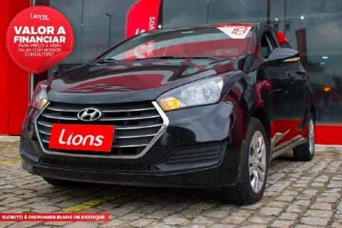 //www.autoline.com.br/carro/hyundai/hb20s-16-comfort-plus-16v-flex-4p-automatico/2018/duque-de-caxias-rj/14988682